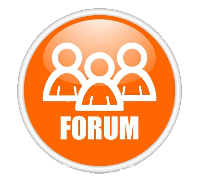 forum-icon-14