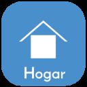 Icono-hogar800-300x300